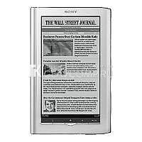 Ремонт электронной книги Sony PRS-950 Daily Edition