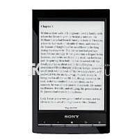 Ремонт электронной книги Sony PRS-T1