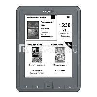 Ремонт электронной книги TeXeT TB-137SE