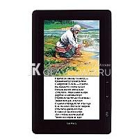 Ремонт электронной книги TeXeT TB-710HD