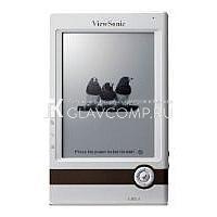 Ремонт электронной книги Viewsonic VEB 612
