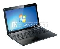 Ремонт ноутбука 3Q Adroit OE1501NH