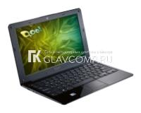 Ремонт ноутбука 3Q Sprint ES1105N