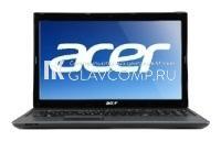 Ремонт ноутбука Acer ASPIRE 5349-B812G50Mnkk