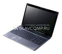Ремонт ноутбука Acer ASPIRE 5750G-2313G32Mnkk