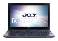 Ремонт ноутбука Acer ASPIRE 7750ZG-B954G32Mnkk