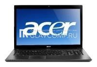 Ремонт ноутбука Acer ASPIRE 7750ZG-B964G32Mnkk