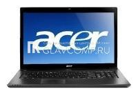 Ремонт ноутбука Acer ASPIRE 7750ZG-B964G64Mnkk