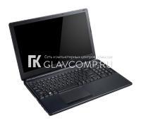 Ремонт ноутбука Acer ASPIRE E1-530-21174G75MN
