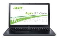 Ремонт ноутбука Acer ASPIRE E1-532-29552G50Mn