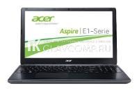 Ремонт ноутбука Acer ASPIRE E1-532-35564G50Mn