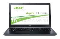 Ремонт ноутбука Acer ASPIRE E1-570-33214G75Mn