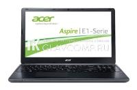 Ремонт ноутбука Acer ASPIRE E1-570G-53336G75Mn
