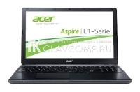 Ремонт ноутбука Acer ASPIRE E1-570G-53338G1TMN