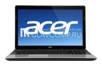 Ремонт ноутбука Acer ASPIRE E1-571-32354G50Mnks
