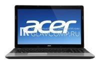Ремонт ноутбука Acer ASPIRE E1-571-32372G50Mnks