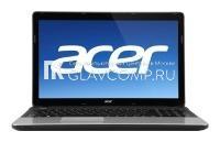 Ремонт ноутбука Acer ASPIRE E1-571G-32344G75Ma