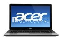 Ремонт ноутбука Acer ASPIRE E1-571G-33114G75Ma