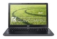 Ремонт ноутбука Acer ASPIRE E1-572G-34016G75Mn