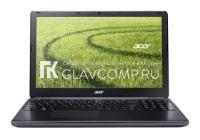 Ремонт ноутбука Acer ASPIRE E1-572G-54208G1TMn