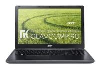 Ремонт ноутбука Acer ASPIRE e1-572g-74506g1tmn