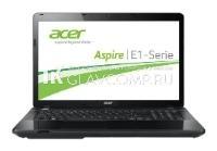Ремонт ноутбука Acer ASPIRE E1-772G-34004G50Mn