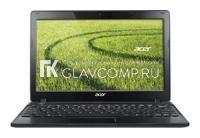 Ремонт ноутбука Acer Aspire One AO725-C7CKK