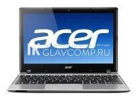 Ремонт ноутбука Acer Aspire One AO756-1007C8ss