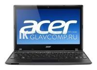 Ремонт ноутбука Acer Aspire One AO756-987BC