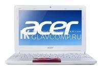 Ремонт ноутбука Acer Aspire One AOD270-268BLw