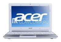 Ремонт ноутбука Acer Aspire One AOD270-268ws