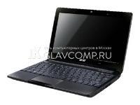 Ремонт ноутбука Acer Aspire One AOD270-umagckk