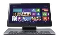 Ремонт ноутбука Acer ASPIRE R7-571G-73538G25ass