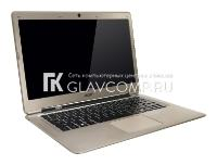 Ремонт ноутбука Acer ASPIRE S3-391-73534G52add