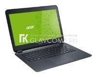 Ремонт ноутбука Acer Aspire S5-391-53314G25akk