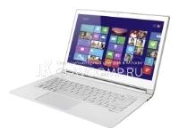 Ремонт ноутбука Acer ASPIRE S7-391-53314G12aws
