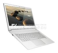 Ремонт ноутбука Acer ASPIRE S7-392-54204G25t