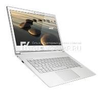 Ремонт ноутбука Acer ASPIRE S7-392-74508G25t