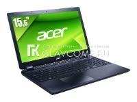 Ремонт ноутбука Acer Aspire TimelineUltra M3-581TG-32364G52Mnkk