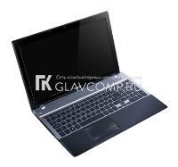 Ремонт ноутбука Acer ASPIRE V3-531G-20204G50Ma