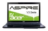 Ремонт ноутбука Acer ASPIRE V3-551G-10466G75Makk