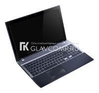 Ремонт ноутбука Acer ASPIRE V3-551G-64404G50Makk
