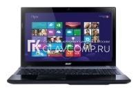 Ремонт ноутбука Acer ASPIRE V3-551G-84506G50Makk