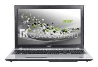 Ремонт ноутбука Acer ASPIRE V3-571G-32374G50Mass