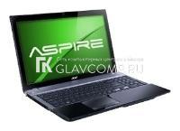 Ремонт ноутбука Acer ASPIRE V3-571G-33124G75Ma
