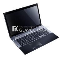 Ремонт ноутбука Acer ASPIRE V3-731-B9804G50Ma