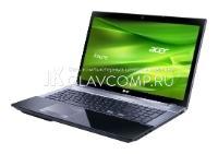 Ремонт ноутбука Acer ASPIRE V3-771-32324G50Ma