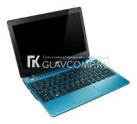 Ремонт ноутбука Acer ASPIRE V5-121-C72G32n
