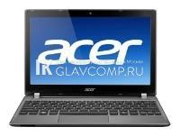 Ремонт ноутбука Acer ASPIRE V5-171-53334G50A