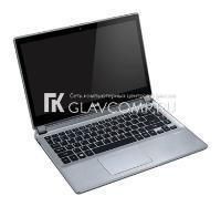 Ремонт ноутбука Acer ASPIRE V5-472G-33214G75a